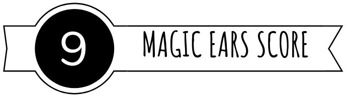 Magic Ears reviews