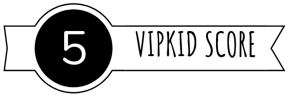 VIPKid reviews